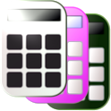 Calculator B16 icon