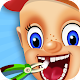 Baby Dr. Braces - Kids Game v17.2