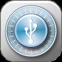 USBackup icon