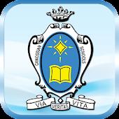 Canossa Convent Primary School