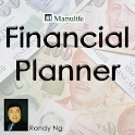 Randy Ng Financial Planner