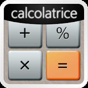 Calcolatrice Plus