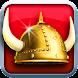 Siegecraft - Androidアプリ