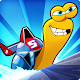 Download Turbo FAST for PC - Free Racing Game for PC
