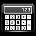 Easy Tip & Split Calculator icon