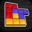 Box IT! Puzzle icon