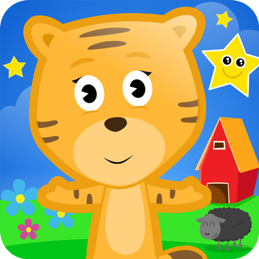 World Kids Song 01 教育 App LOGO-硬是要APP