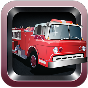 Firefighter Simulator 3D 2014 for PC and MAC