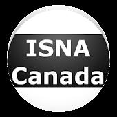 ISNA Canada