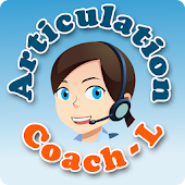 Articulation Coach - L