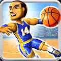 BIG WIN Basketball download
