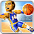 BIG WIN Basketball file APK for Gaming PC/PS3/PS4 Smart TV