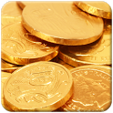 4Ever Current Commodities FREE icon