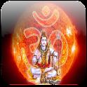 Shiva Bhajan