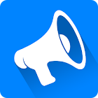 Social Media, Twitter, Google+ icon