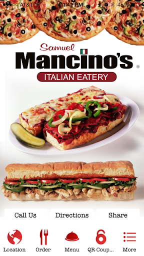 Mancinos-1050-Linconway-Mish.