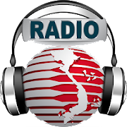 App Radio Viet Nam - Radio VietNam APK for Windows Phone