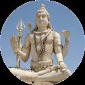 Gujarati Aarti Collection icon