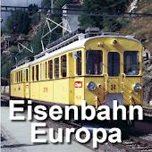 Eisenbahn-Europa.de