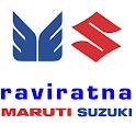 Raviratna Maruti Bharuch
