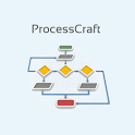 ProcessCraft BPMN icon