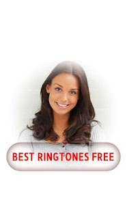 Best Ringtones Free - screenshot thumbnail