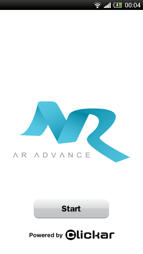 AR Advance