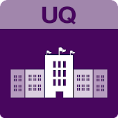 UQ Open Day