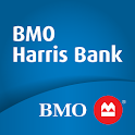 BMO Harris Mobile Banking icon