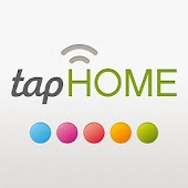 tapHOME Homeautomation