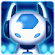 Amoebattle v1.0.4