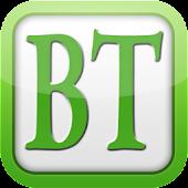Bariatric Times