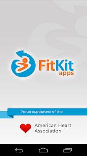10K Fitness Trainer Pro