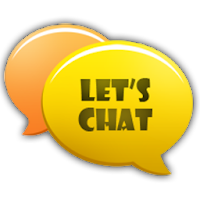 Let's Chat - Chatroom