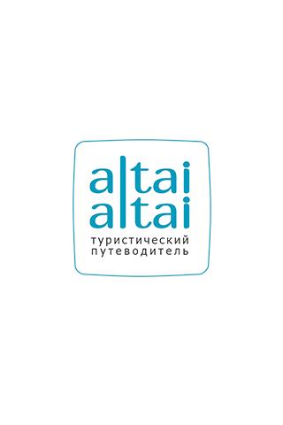 AltaiAltai