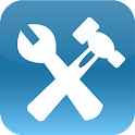 Yardi Maintenance Mobile icon