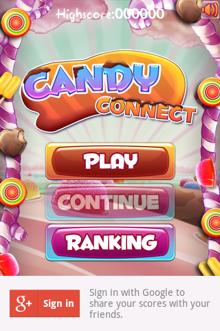 Cant Beat Level 86 On Candy Crush