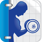 App Fitness Buddy : 300+ Exercises APK for Windows Phone