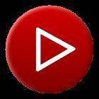 VXG Player icon