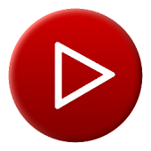 Media Player (Play HD Video)