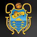 C.B. Canarias icon