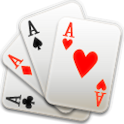 Pocket Poker logo