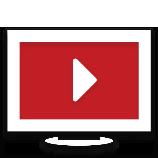 Flipps - Movies, Music & TV LOGO-APP點子