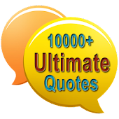 10000+ Ultimate Quotes