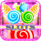 SWEET SLOTS Win Deal Heaven