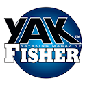 Yak Fisher icon