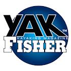 Yak Fisher icon