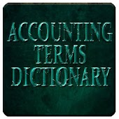Accounting Dictionary