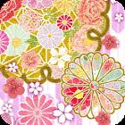 Japanesque -2- Live wallpaper icon