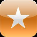 영어 기적의 영어일기북 (영어일기패턴) icon